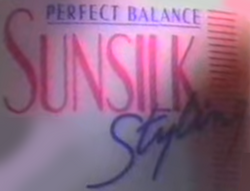 Ssk-styling-1991