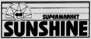 Sunshine Food Stores - 1985 -October 30, 1985-