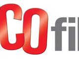 Syco Film