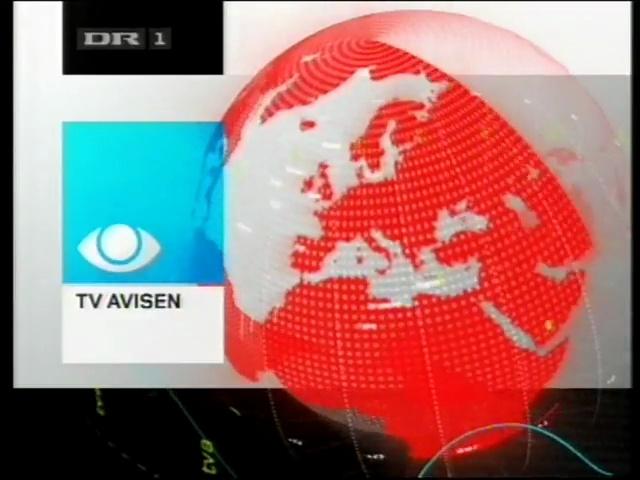 File:TV Avisen intro 2004.jpg