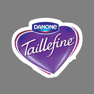 Taillefine2015