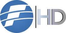 Telefuturo HD 2016