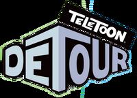 TeletoonDetour