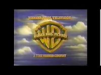 The Lee Rich Company-Warner Bros