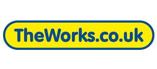 Theworks-logo