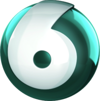 Tv6 norway web