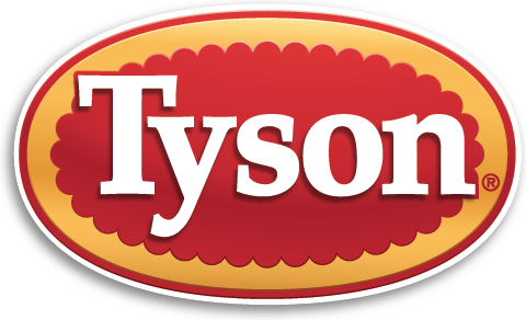 Image result for tyson foods logo png