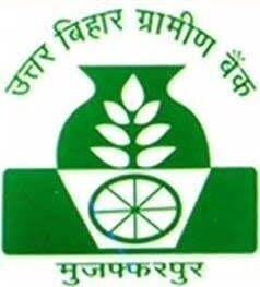 Uttar Bihar Gramin Bank   Logopedia   Fandom