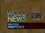 WCCO1990-1