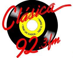 WCMQ-FM Hialeah 2002a