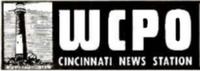 WCPO Cincinnati 1969