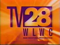 WLWCTV28-9798