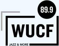 WUCF Orlando 2019