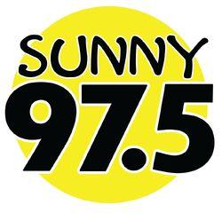 WWSN Sunny 97.5
