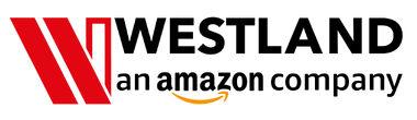Westland, an Amazon company