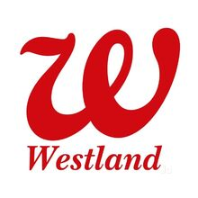 Westland Ltd.