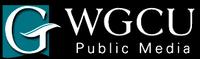 Wgcu 2004