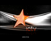 WinterICTV2010