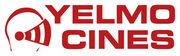 Yelmo cines 1