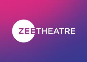 Zee-Theater