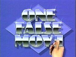 --File-one false move 1990a.jpg-center-300px--