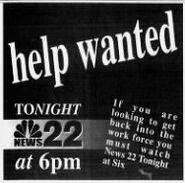https://img.newspapers.com/img/thumbnail/409042121/400/400/0_0_1980_3335