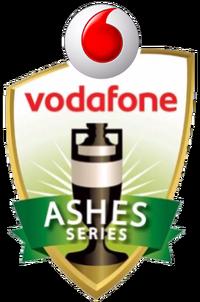 150px-2010-11 Vodafone Ashes series logo