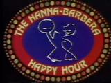 The Hanna-Barbera Happy Hour
