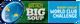 2012 WCC logo