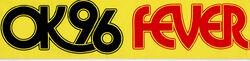 95.7 OK96 WOKF