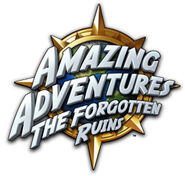 AA ForgottenRuins logo web