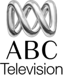 ABCTV (Stacked logo)