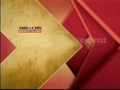 ABS-CBN Sports and Action Channel 23 Sign On and Sign Off Background (2015-2016)