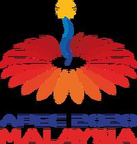 APEC2020
