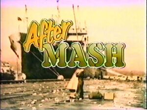 After-mash-tv-spinoff-jamie-farr-28-episodes-dvd-walter-8f01