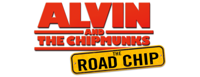 Alvin-and-the-chipmunks-4-566d26bb63050