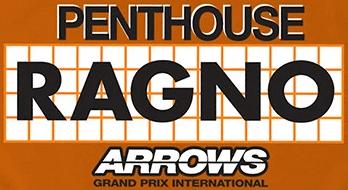 Arrows11