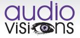 Audio Visions 2005