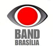 BANDBRASILIA1999