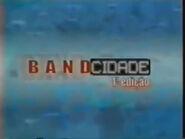 Band Cidade 1999 (1)