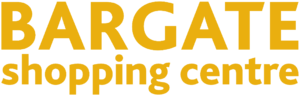 BargateShoppingCentre2005