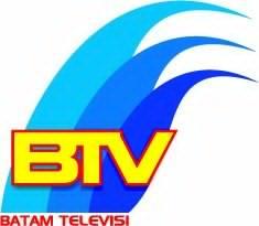 Batam TV 2003