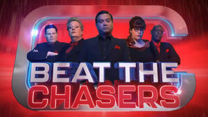 BeattheChasers