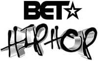 Bet hip hop