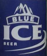 BlueIce