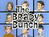 Brady70