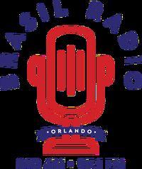 Brasil Radio logo