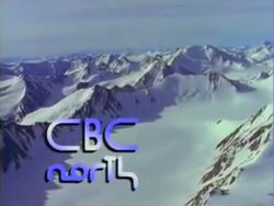 CBC North ID 1992