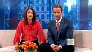CBS-EH-20110322-09