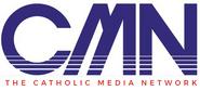 CMN Logo-v3